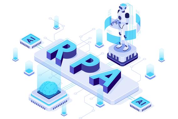 定型業務自動化ソフト「RPA」まとめ