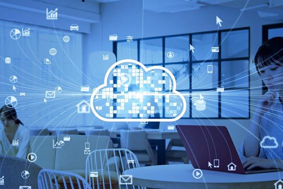 社内ネットワークを構築する手順や構築時のポイント