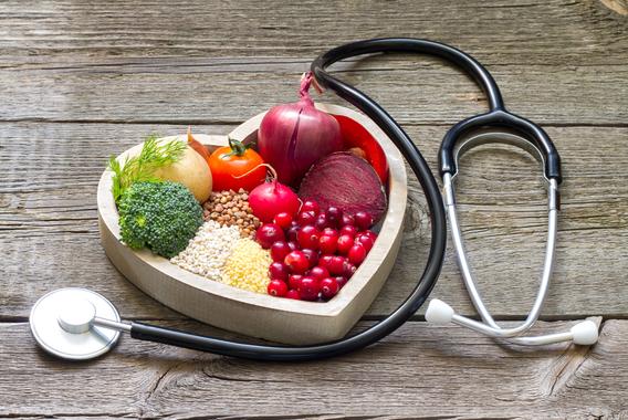 血管力を鍛えて、健康寿命を延ばす(後編)