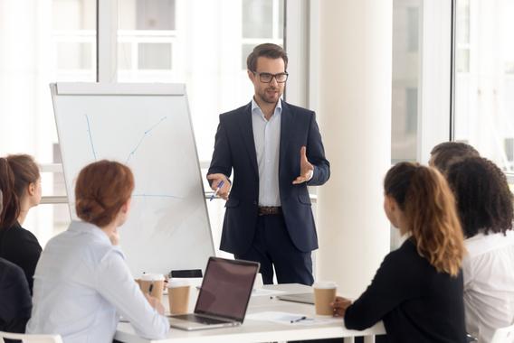 経営者とリーダーは人格を磨け