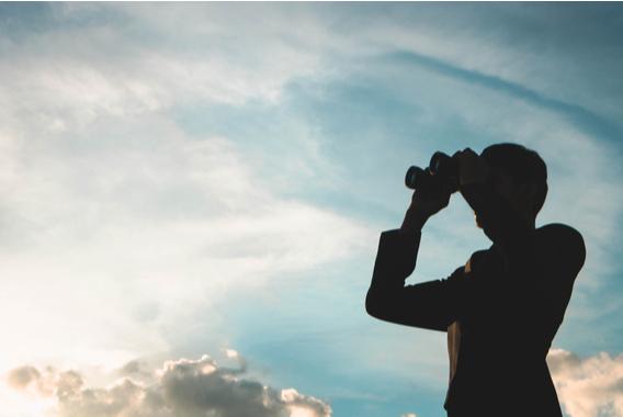 「本能寺の変」に対応した小早川隆景の先を見る目
