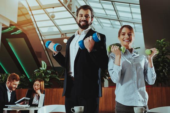 経営者の心の健康を守る抗うつ力を上げる(後編)