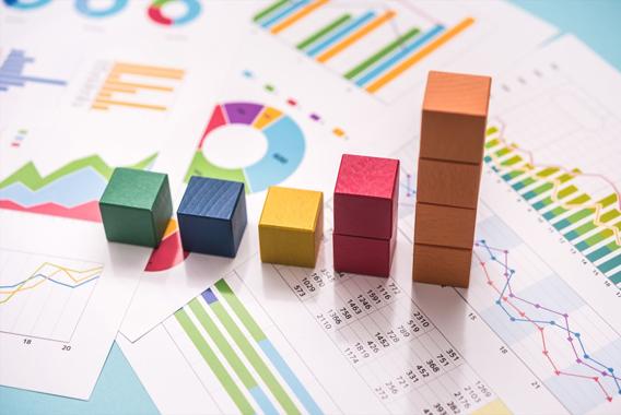 Excel(エクセル)のグラフの作り方や編集方法