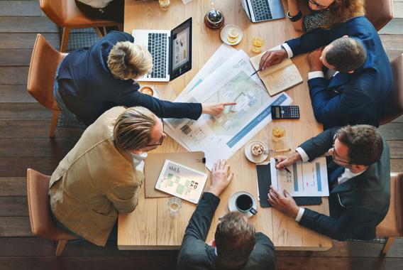 いかにして経営理念を浸透させるか