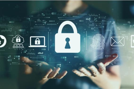 サイバー空間潮流。サイバーセキュリティは経営問題