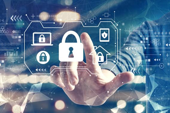 サイバーセキュリティ経営の重要10項目