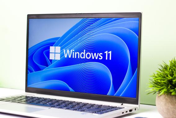 Windows 11はマシンを選ぶ。移行すべきか否か論争