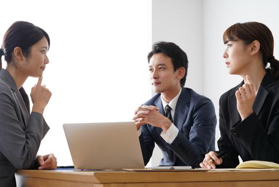 「営業秘密」認定の変遷と転職者による混入リスク