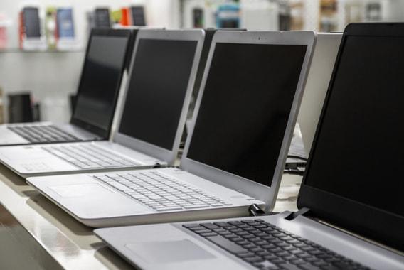 Q. OSの移行はどのようにすればいいですか?(旧ネットの知恵袋 for Business)