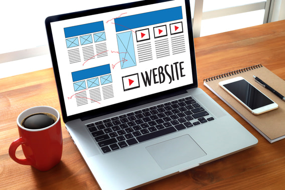 Q. ホームページを持つメリットは何ですか?(旧ネットの知恵袋 for Business)