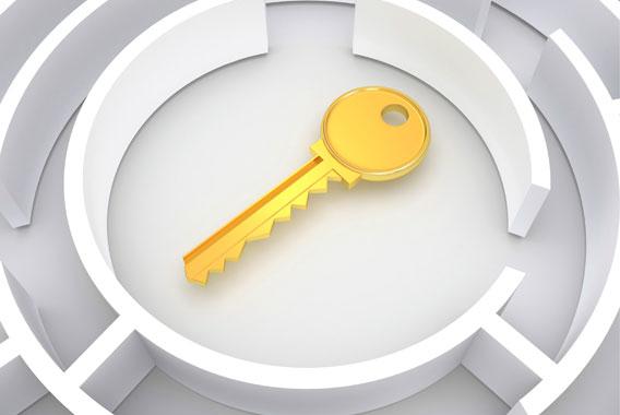 Q. 会社のパソコンのセキュリティを強化できませんか?(旧ネットの知恵袋 for Business)